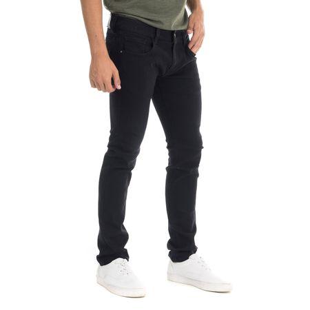 pantalon-jagger-gc21o466ng-quarry-negro-gc21o466ng-2