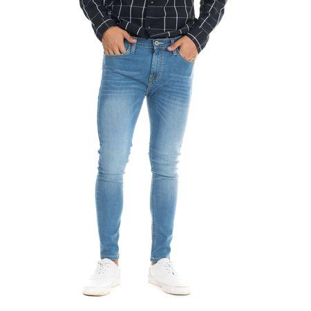 pantalon-justin-gc21o476sm-quarry-stone-medio-gc21o476sm-1