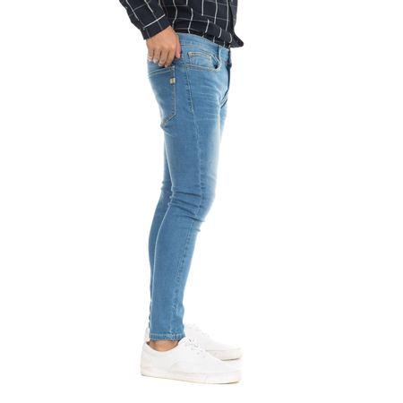 pantalon-justin-gc21o476sm-quarry-stone-medio-gc21o476sm-2