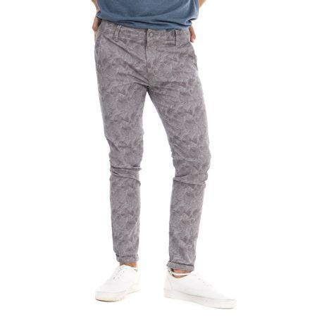 pantalon-super-skinny-gc21t302-quarry-gris-gc21t302-1