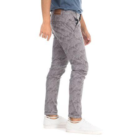 pantalon-super-skinny-gc21t302-quarry-gris-gc21t302-2