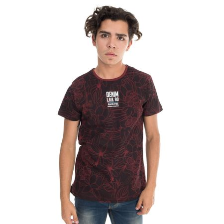 playera-cuello-redondo-gc24e475-quarry-rojo-gc24e475-1
