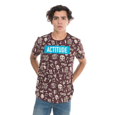 playera-cuello-redondo-gc24e525-quarry-vino-gc24e525-1