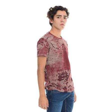 playera-cuello-redondo-gc24e533-quarry-rojo-gc24e533-1