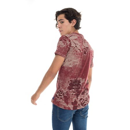 playera-cuello-redondo-gc24e533-quarry-rojo-gc24e533-2