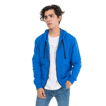 sudadera-capucha-gc25x864-quarry-azul-gc25x864-1