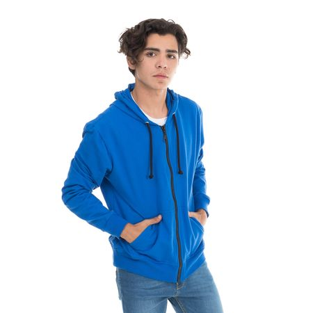 sudadera-capucha-gc25x864-quarry-azul-gc25x864-2