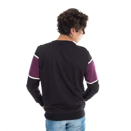 sudadera-cuello-redondo-gc25x872-quarry-negro-gc25x872-2