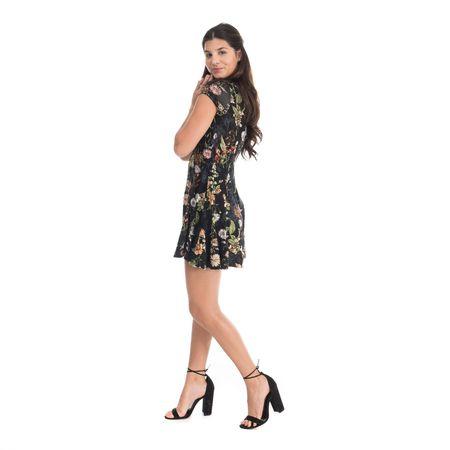 vestido-cuello-v-gd31a031-quarry-negro-gd31a031-2