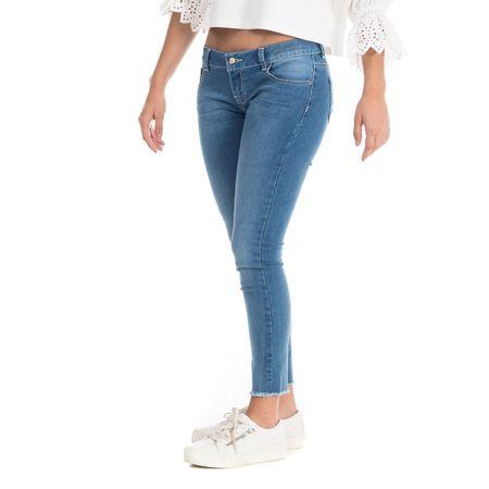 pantalon-kendall-gd21q355bl-quarry-bleach-gd21q355bl-1