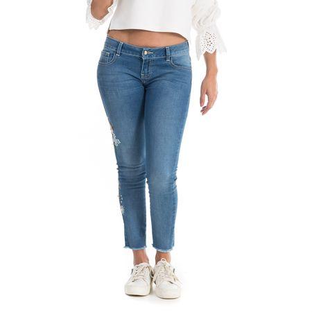 pantalon-kendall-gd21q355bl-quarry-bleach-gd21q355bl-2