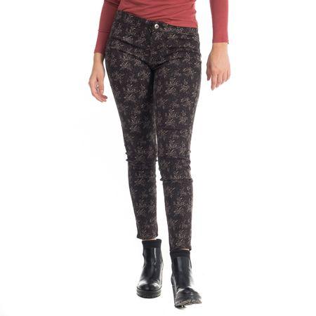 pantalon-ania-gd21u577-quarry-negro-gd21u577-1