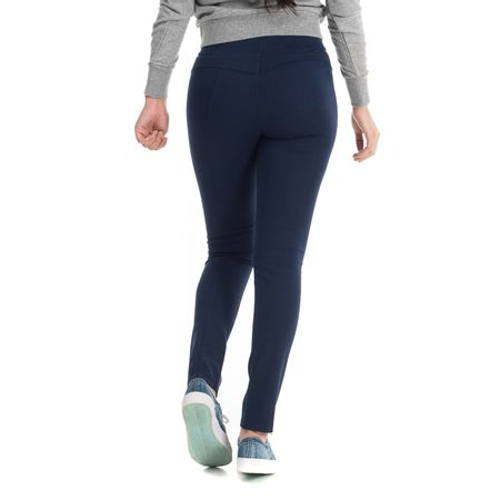 mallas-leggins-qd35a128-quarry-azul-marino-qd35a128-2