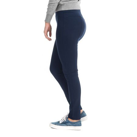 mallas-leggins-qd35a128-quarry-azul-marino-qd35a128-1