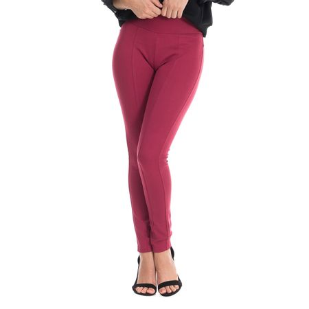 mallas-leggins-qd35a128-quarry-cereza-qd35a128-1