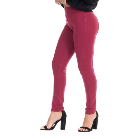 mallas-leggins-qd35a128-quarry-cereza-qd35a128-2
