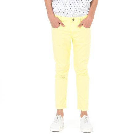 pantalon-mezclilla-gc21t301-quarry-amarillo-gc21o451ao-1
