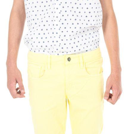 pantalon-mezclilla-gc21t301-quarry-amarillo-gc21o451ao-2