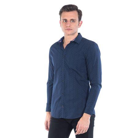 camisa-gc08k875-quarry-azul-marino-gc08k875-1