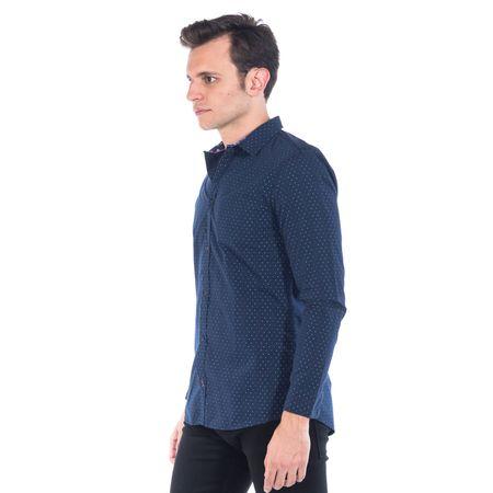 camisa-gc08k875-quarry-azul-marino-gc08k875-2