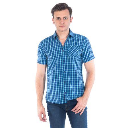 camisa-gc08k885-quarry-azul-gc08k885-1