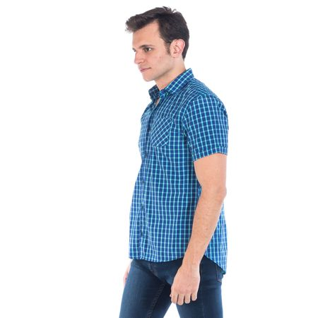 camisa-gc08k885-quarry-azul-gc08k885-2