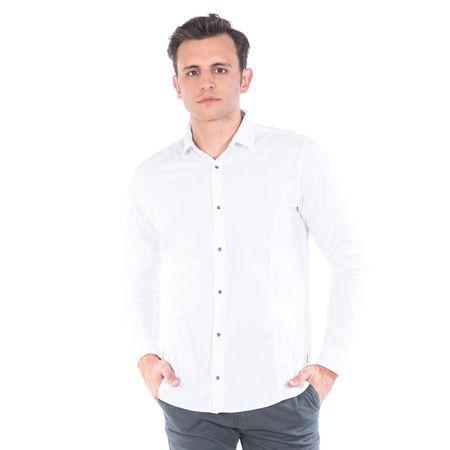 camisa-gc08k886-quarry-blanco-gc08k886-1
