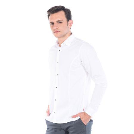 camisa-gc08k886-quarry-blanco-gc08k886-2