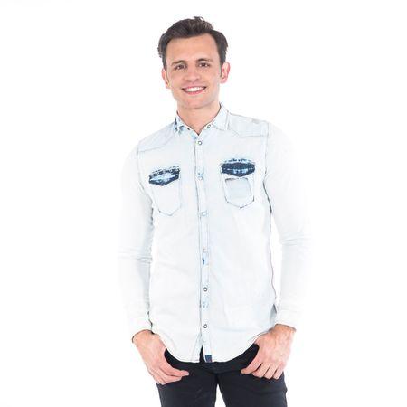 camisa-gc08q106-quarry-azul-gc08q106-1