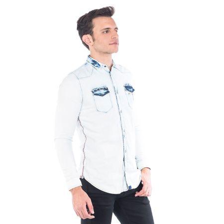 camisa-gc08q106-quarry-azul-gc08q106-2