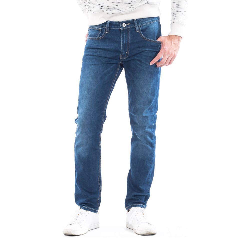 pantalon-bono-gc21o460st-quarry-stone-gc21o460st-1