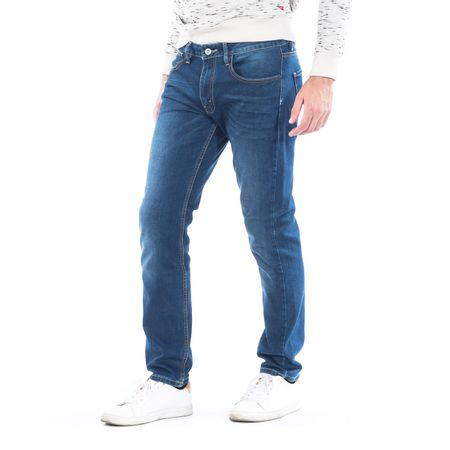 pantalon-bono-gc21o460st-quarry-stone-gc21o460st-2