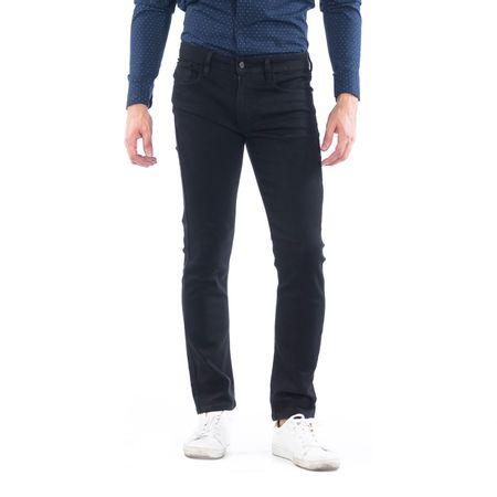 pantalon-bono-gc21o472ng-quarry-negro-gc21o472ng-1