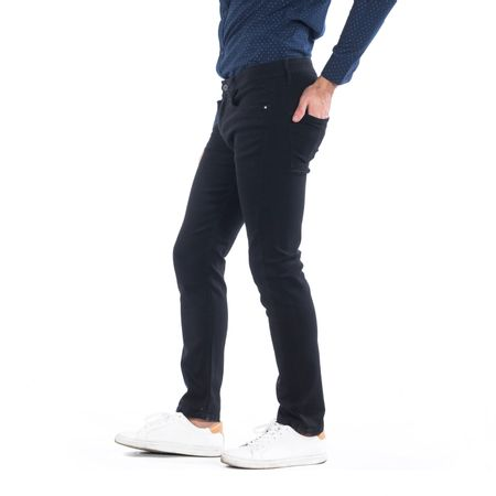 pantalon-bono-gc21o472ng-quarry-negro-gc21o472ng-2