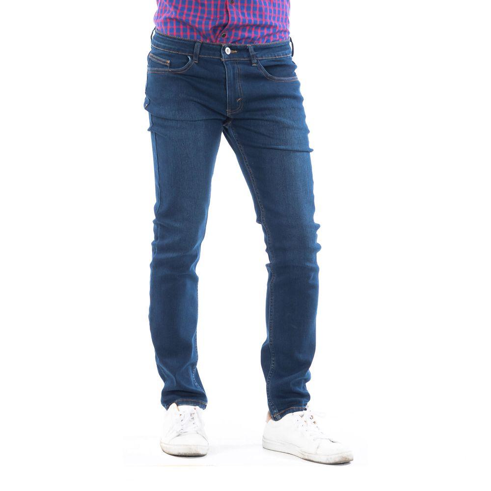 pantalon-bono-gc21o512st-quarry-stone-gc21o512st-1