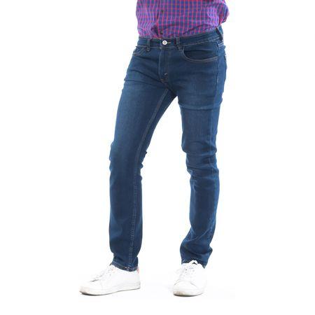 pantalon-bono-gc21o512st-quarry-stone-gc21o512st-2