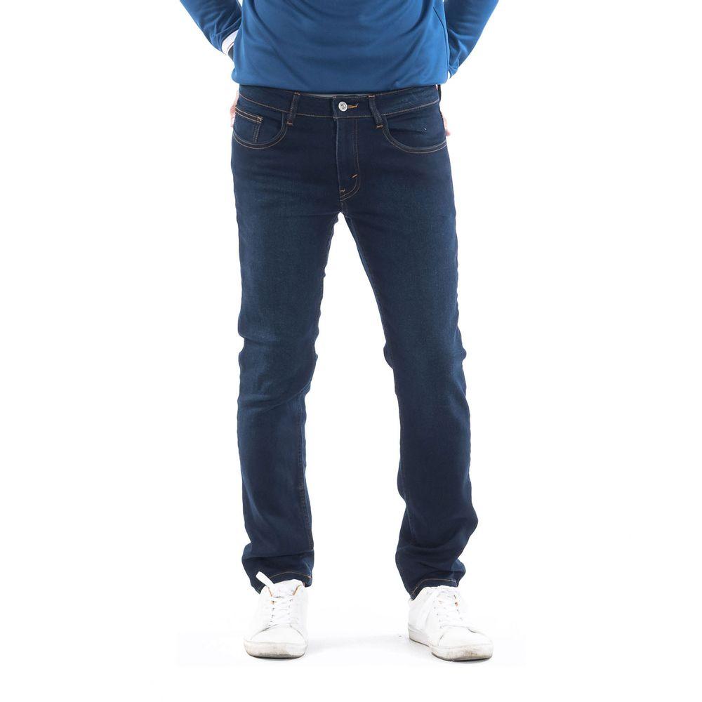 pantalon-bono-gc21o512sv-quarry-suavizado-gc21o512sv-1