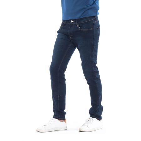 pantalon-bono-gc21o512sv-quarry-suavizado-gc21o512sv-2