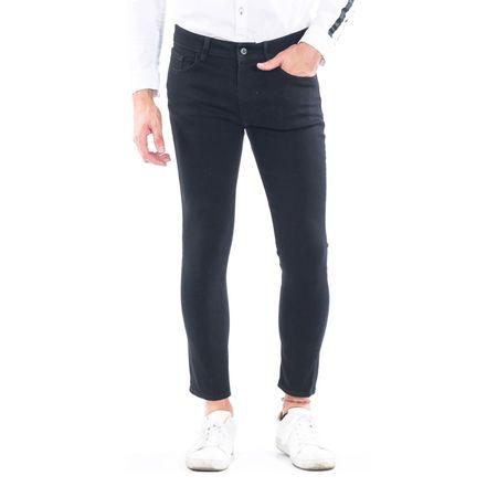 pantalon-justin-gc21o516ng-quarry-negro-gc21o516ng-1
