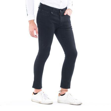 pantalon-justin-gc21o516ng-quarry-negro-gc21o516ng-2