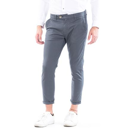 pantalon-croppet-gc21t304-quarry-gris-gc21t304-1