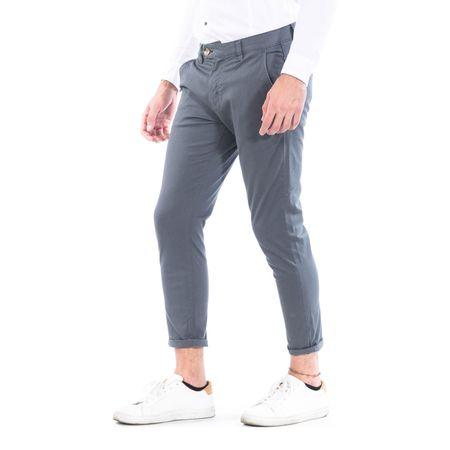 pantalon-croppet-gc21t304-quarry-gris-gc21t304-2