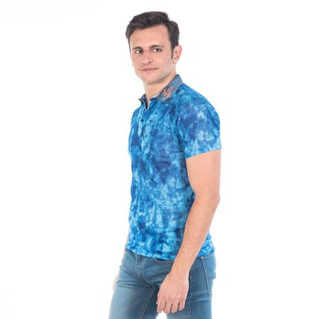 playera-polo-gc24e373-quarry-azul-gc24e373-2