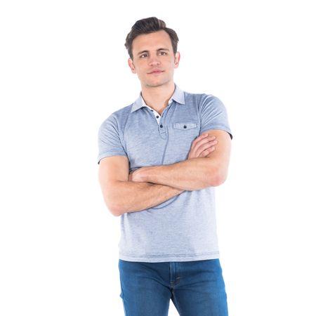 21c3bd4869000 Playeras polos camisas de moda para hombres quarry jpg 450x450 Playera ropa  para caballero