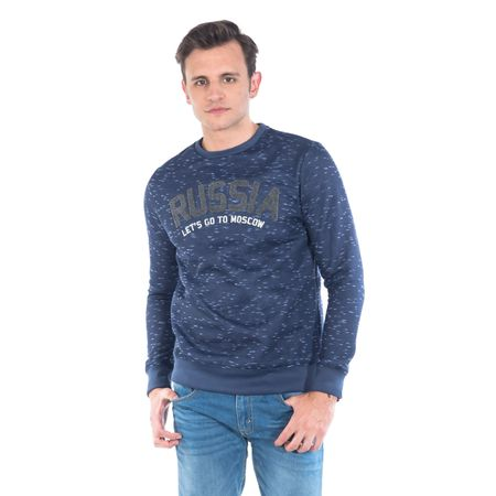 sudadera-cuello-redondo-gc25x876-quarry-azul-marino-gc25x876-1