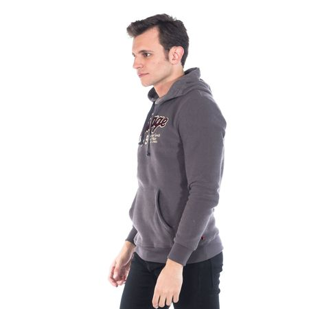 sudadera-cuello-redondo-gc25x880-quarry-gris-oxford-gc25x880-2
