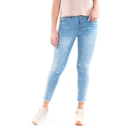 pantalon-giselle-gd21q354bl-quarry-bleach-gd21q354bl-1