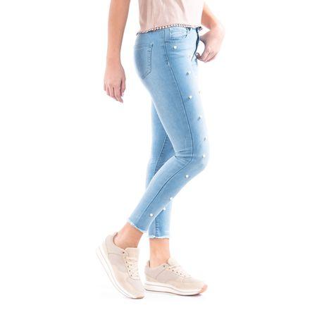pantalon-giselle-gd21q354bl-quarry-bleach-gd21q354bl-2