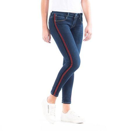pantalon-kendall-gd21q389sm-quarry-stone-medio-gd21q389sm-1