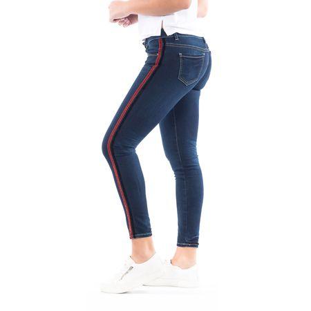 pantalon-kendall-gd21q389sm-quarry-stone-medio-gd21q389sm-2
